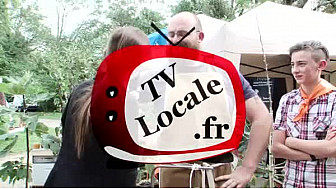 L'atelier de Léon & Fils. #TvLocale_Fr