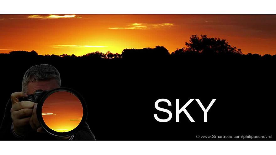 SKY (Ciel)